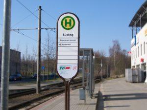 strassenbahn02