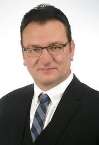 Daniel Hofmann (AfD)