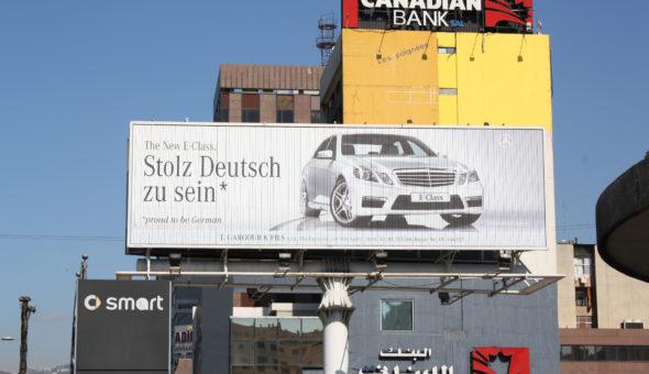 Bildquelle: Deutsches Nachrichtenmagazin ZUERST! www.zuerst.de