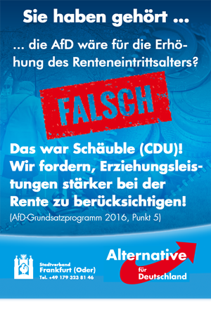 banner_rente