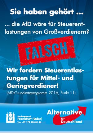 banner_steuerpolitik